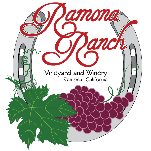 Ramona Ranch.png