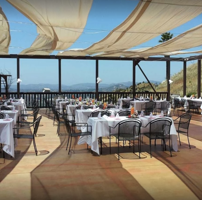 Cordiano_Winery_Restaurant.png