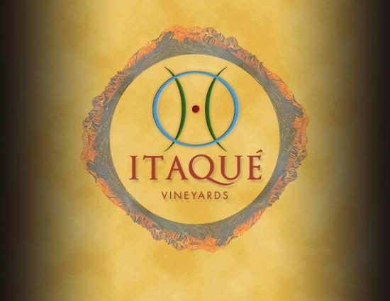 itaque vineyards logo.jpeg