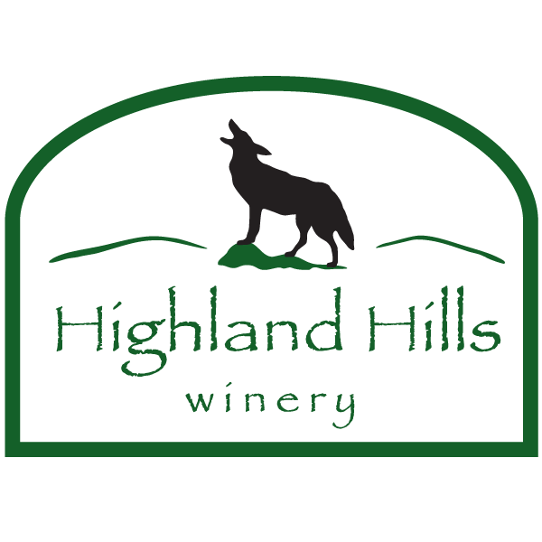 Highland-Hills-Winery-600x600.png