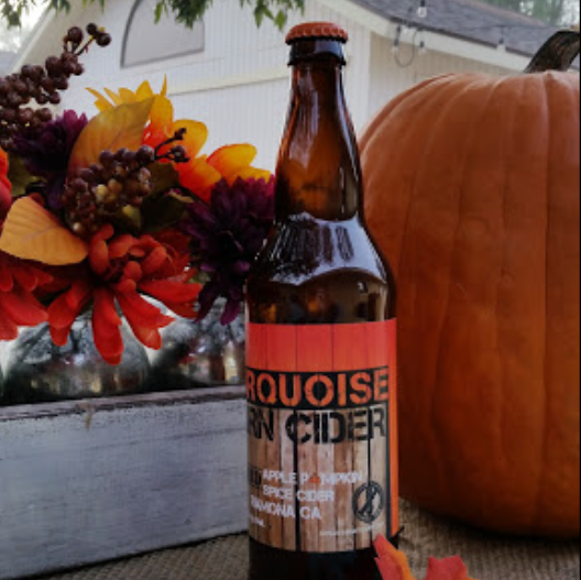 Turquoise_Barn_Cider_Bottle.png