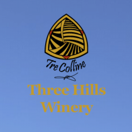 three-hills-winery.png