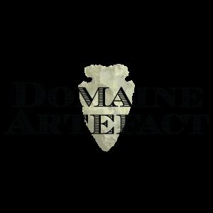 Domaine-Artefact.png