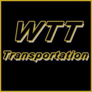 WTT Transportation.jpg