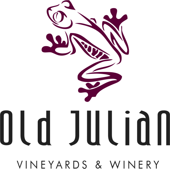 old_julian_winery.png