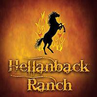 Hellanback Ranch Vineyard - 199x199.jpg