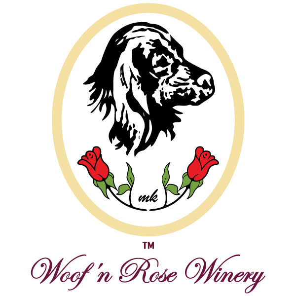 Woof'n-Rose-Winery-600x600.png