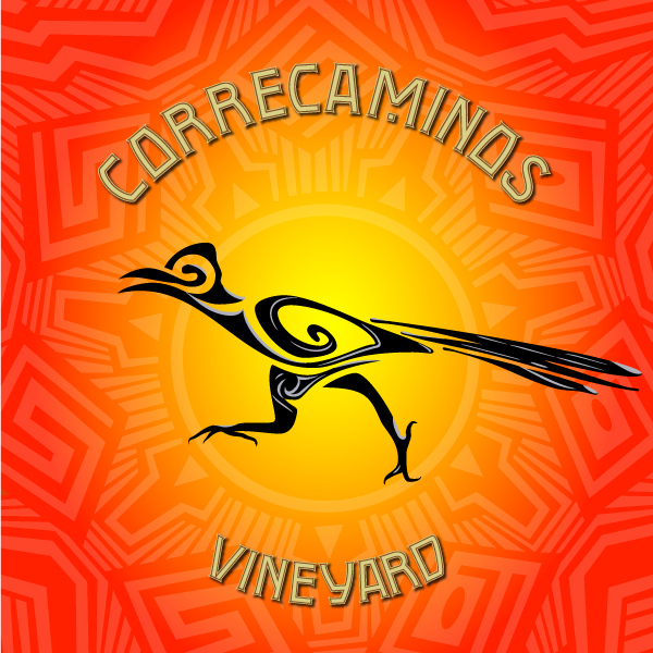 Correcaminos Vineyard