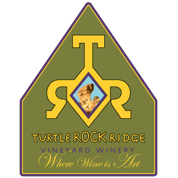 Turtle Rock Ridge - 360x360.png