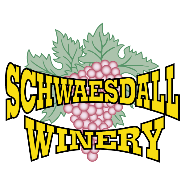 Schwaesdall-Winery-x600.png