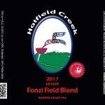 hc_est-ff-blend_2017_TTB.jpg