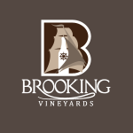 Brooking-Vineyards.png