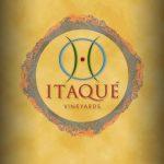 itaque vineyards logo.jpeg