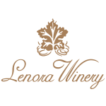 Lenora-Winery-600x600.png