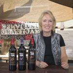 Susanne Sapier, Winemaker.jpg