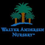 Walter Andersen Nursery.png