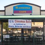 Ramona_Cafe.png
