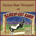 Cactus Star Vineyard 344x344.jpg