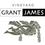 Grant-James---icon.png