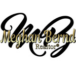 MB Logo-1SQ just realtor.jpg