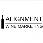 alignmentwinemarketinglogo.png
