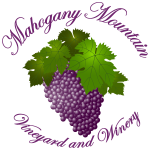 Mahogany-Mountain-Vineyard-and-Winery-600x600.png