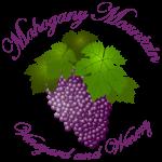 Mahogany-Mountain-Vineyard-and-Winery-600x600.png