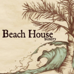 BeachHouseWinery.png