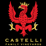 Castelli-Family-Vineyards.png