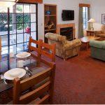 RVO 1.2 BDR Living Room 0109.jpg