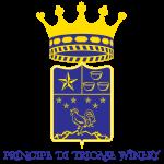 Principe-Di-Tricase-Winery-600x600.png