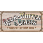 Reds Whites and Brews.png.png
