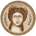 Poppaea Vineyard - 500x500.png