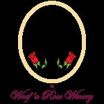 Woof'n-Rose-Winery-600x600.png