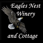 Eagles Nest Winery - 192x193.png