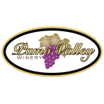 Pamo-Valley-Winery-600x600.png