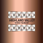 Highland Valley Vineyards - 294x294.jpg
