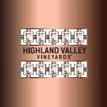 Highland Valley Vineyards - 294x294.jpg