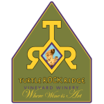 Turtle Rock Ridge - 360x360.png