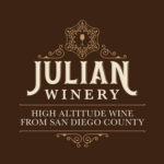 JULIAN WINERY Square Logo.jpg
